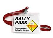 rallypass_k.jpg